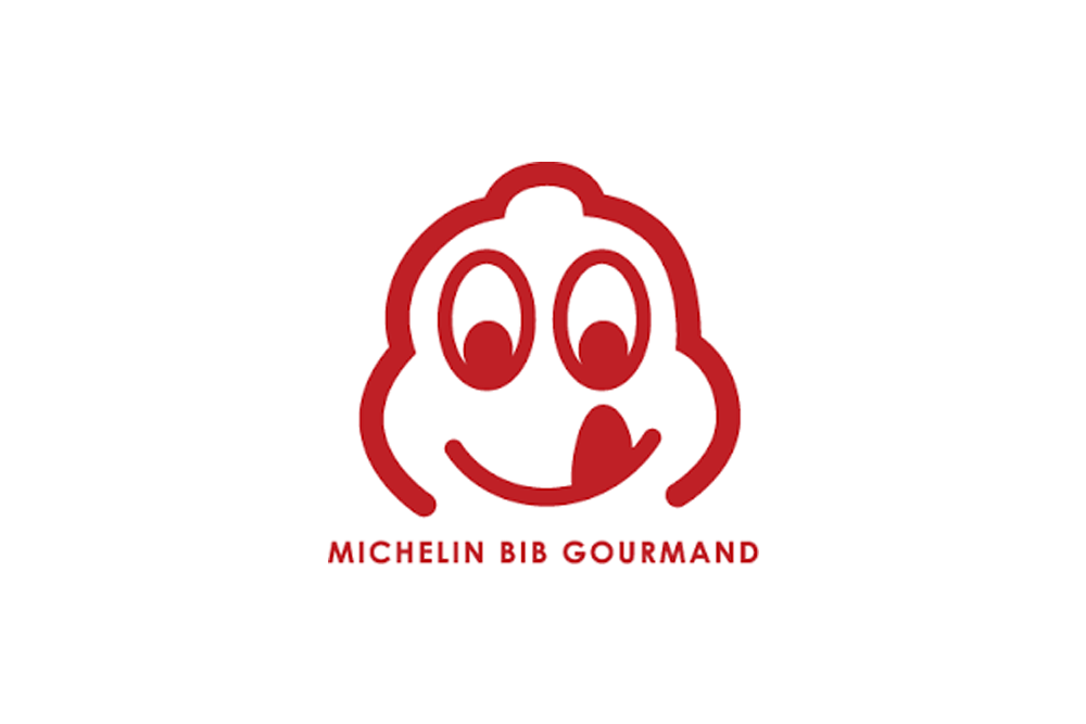 Michelin_Bib_Gourmand